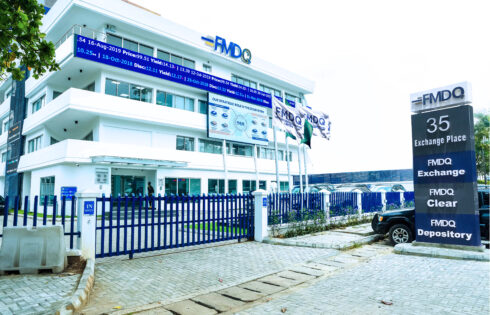 FMDQ Exchange Admits the Mixta Real Estate PLC & CardinalStone Partners Limited Commercial Papers To Its Platform
