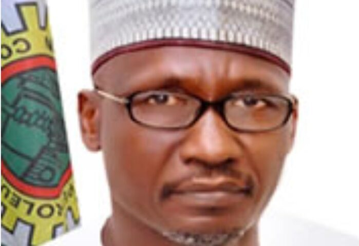 NNPC Committed To Aggressively Grow Domestic Gas Utilization. …As Kyari Urges Speedy Passage Of PIB