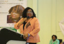 Food Security: Prof. Elemo Advocates Embracing Science And Technology For Food Development