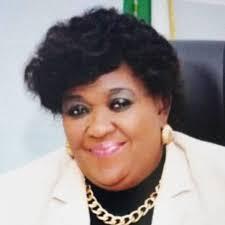 Prof. Gloria Elemo