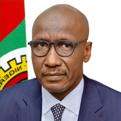 Otedola Bridge Explosion: NNPC Commiserates With Victims, Lagos Govt