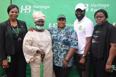 Heritage/FAMO Support Private Sch. Teachers