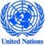 #EndSARS: UN Wants Nigeria To Prosecute Masterminds Of Lekki Shootings