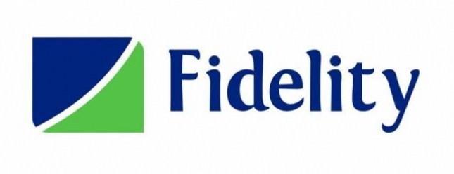Fidelity Bank Shareholders Approve 22 Kobo Dividend Per Share For FY2020
