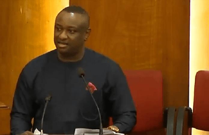 FG to Distribute Six Million Prepaid  Meters