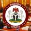 PENCOM Board: Abaribe Urges Senate Committee To Halt Screening Of  Umar as DG