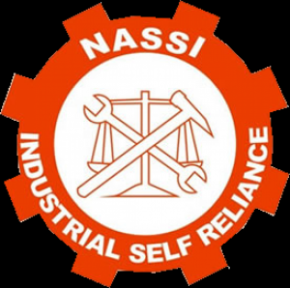 Trade Groups Memberships Ensure Easy Access To Funds – NASSI