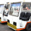 SAHCO Set To Deploy Electric Ground Support Equipment