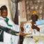 Badagry Deep Seaport Is Strategic To Nigeria's Maritime Sector Development – Jamoh