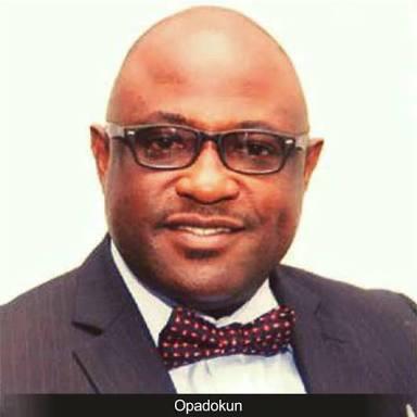 FBN General Insurance Achieves N5b Capital Base