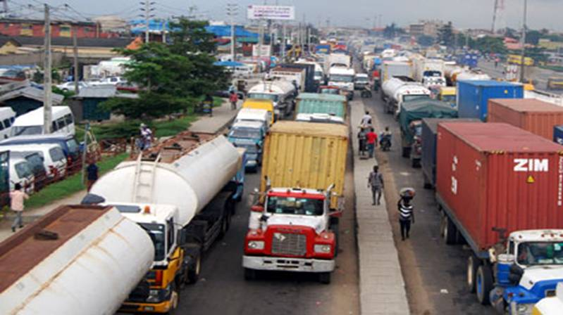 NPA Begins Electronic Truck Call-Up System
