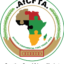 National Action Committee On AfCFTA  To Sensitize Nigeria Kicks Off