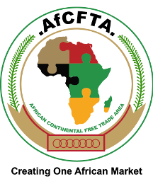 Powerful Pen Media : MAJAN Sets For Roundtable Chat On AFCFTA