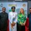 Heritage Bank's 'YNSPYRE', Cream Platform Promo Rewards Winners