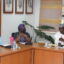 NDIC Seeks FCT Ministry's Support To Realize Closed Banks Assets