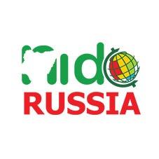 NIDO Russia