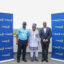 FirstBank Sponsors 5th Edition Of Chief Ousegun Obasanjo Golf Tournament
