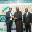 Heritage Bank MD Advocates Govt. Policies To Support Private Sector Interventions For Infrastructure Growth