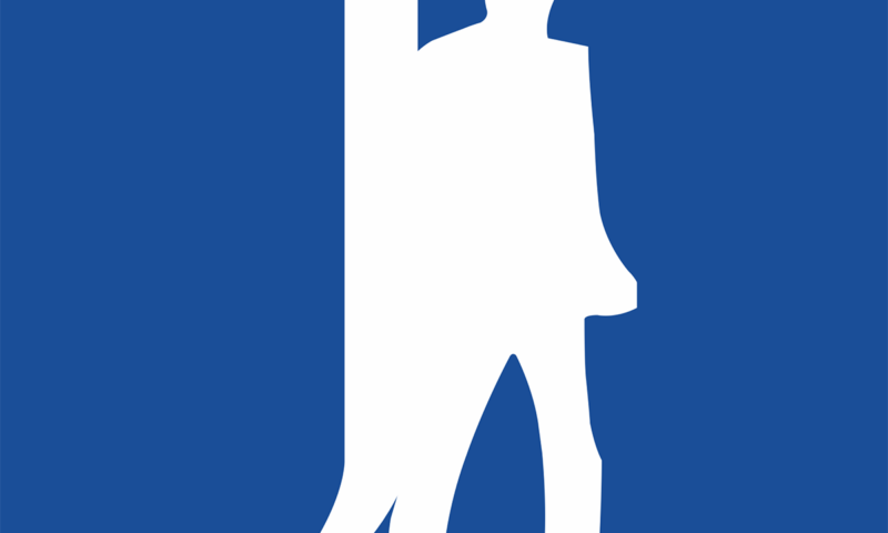Jobberman Launches Alliance For Better Work Initiative